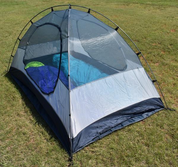 Hyke Byke Yosemite 2p Backpacking Tent Backpacking Tent Tent Yosemite