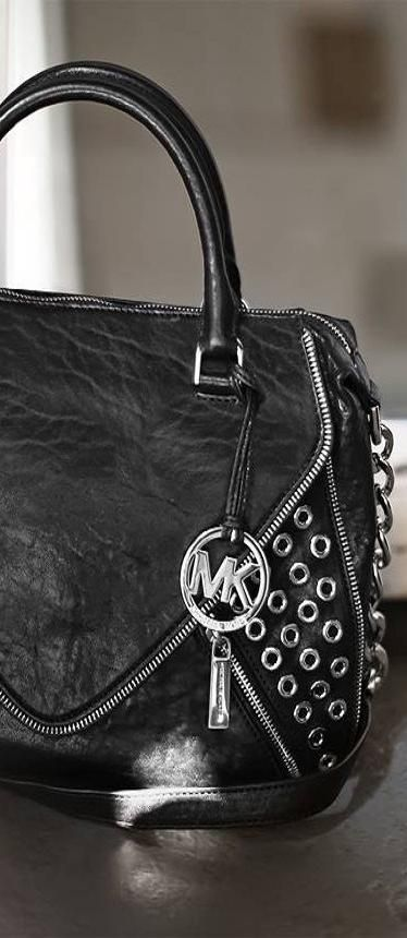65980778a5e761 Michael Kors Handbags, #Michael #Kors #49.99. | Fashion, Outfits ...
