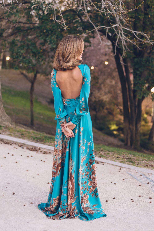 calista-one-lista-de-bodas-online-blog-de-bodas-bossanova-looks ...
