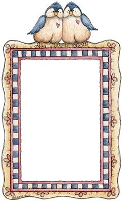 17 best images about frames on pinterest clip art album and ruby lane