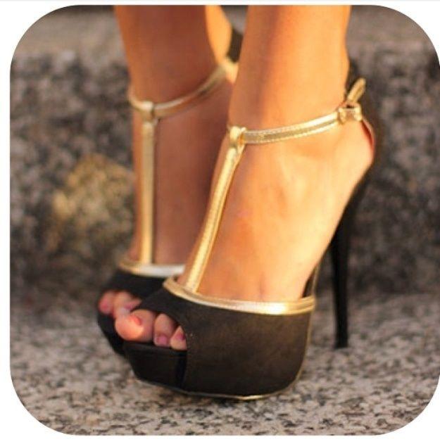 ножки девушки туфельки: 15 тыс изображений найдено в ...