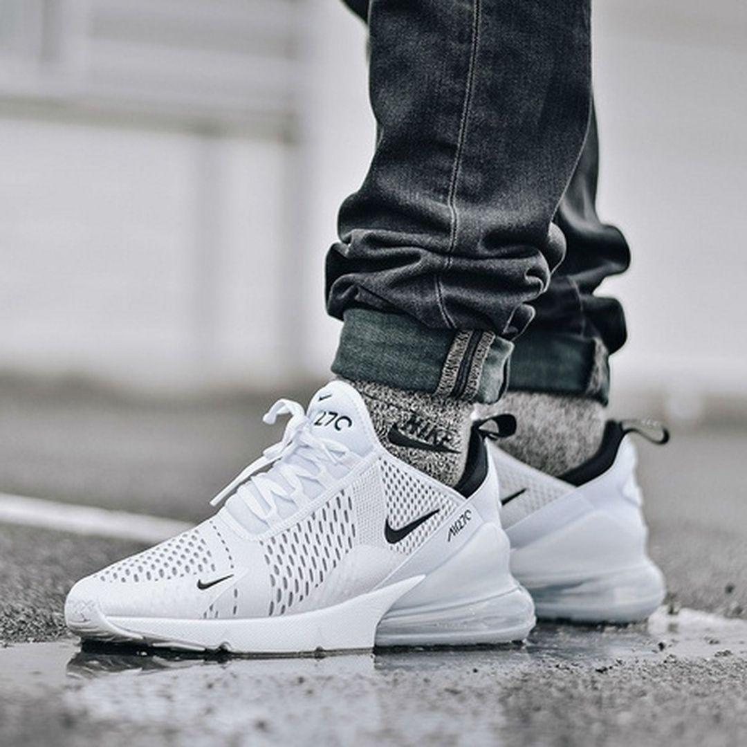 2nikes hombre zapatos