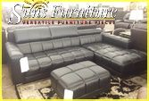 Suns Furniture Wholesale Furniture To The Public Decor