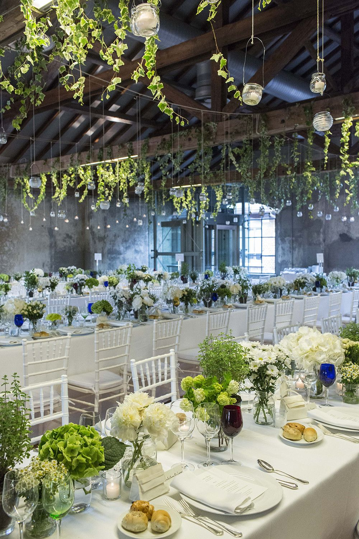 Allestimenti per matrimoni allestimento tavola per for Allestimento giardino matrimonio