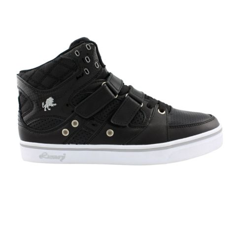 13376be0f29 Shop for Mens Vlado Knight Athletic Shoe in Black at Journeys Shoes. Shop  today for the hottest brands in mens shoes and womens shoes at Journeys.com.