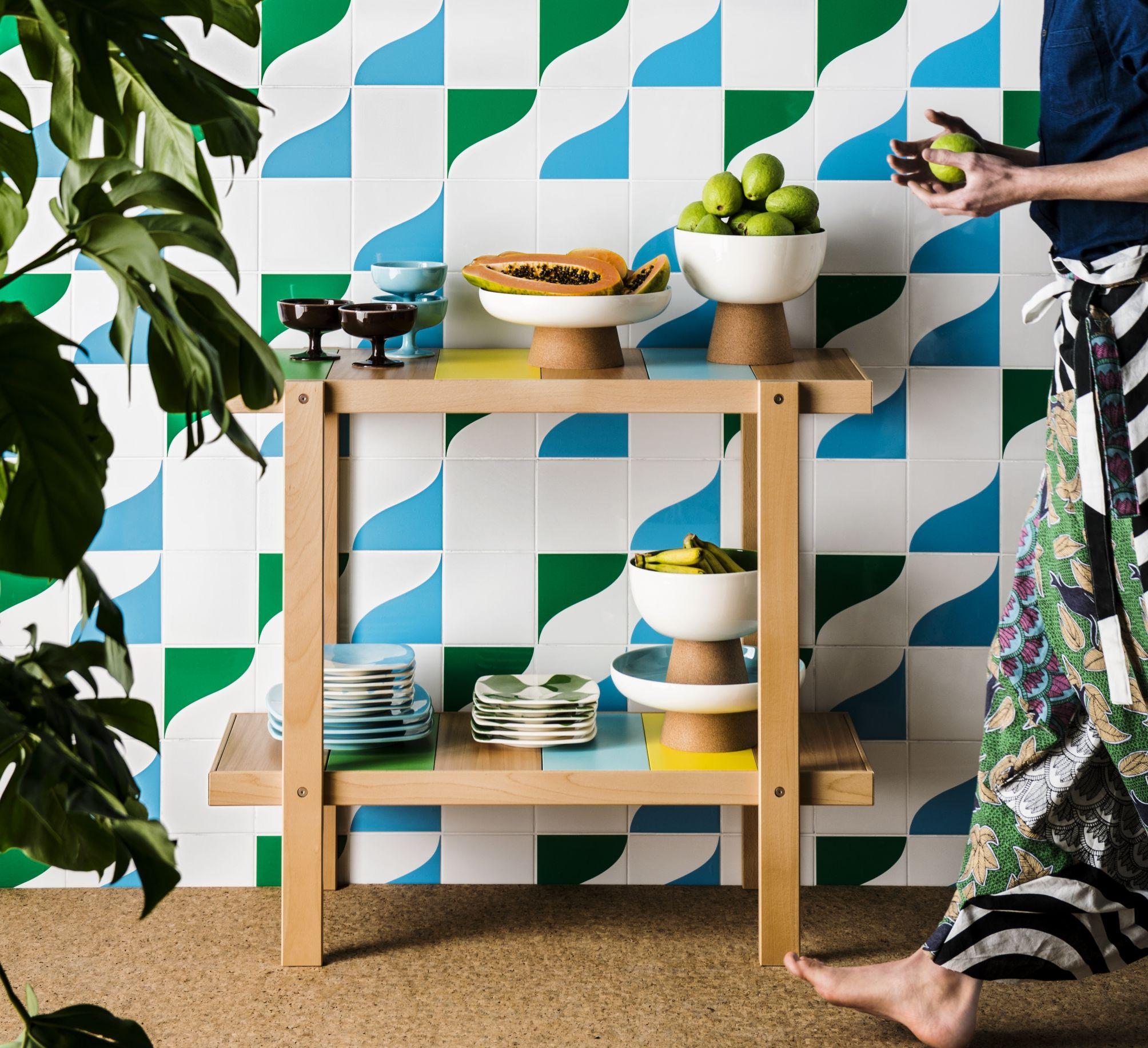 IKEA_TILLFALLE_kollektion_avlastningsbord.jpg (2008×1833)