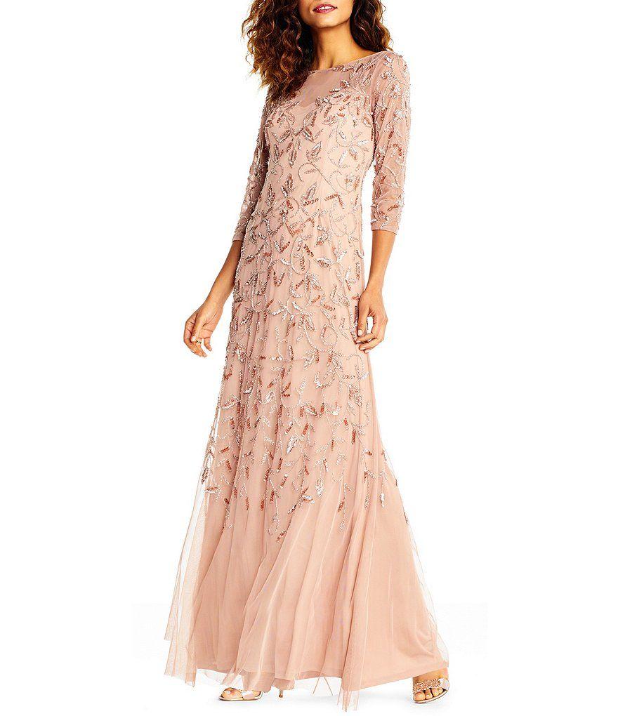 Pin On Wedding Day Dresses
