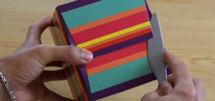 Voici comment faire de la peinture gonflante pour vos enfants   Comment faire de la peinture ...