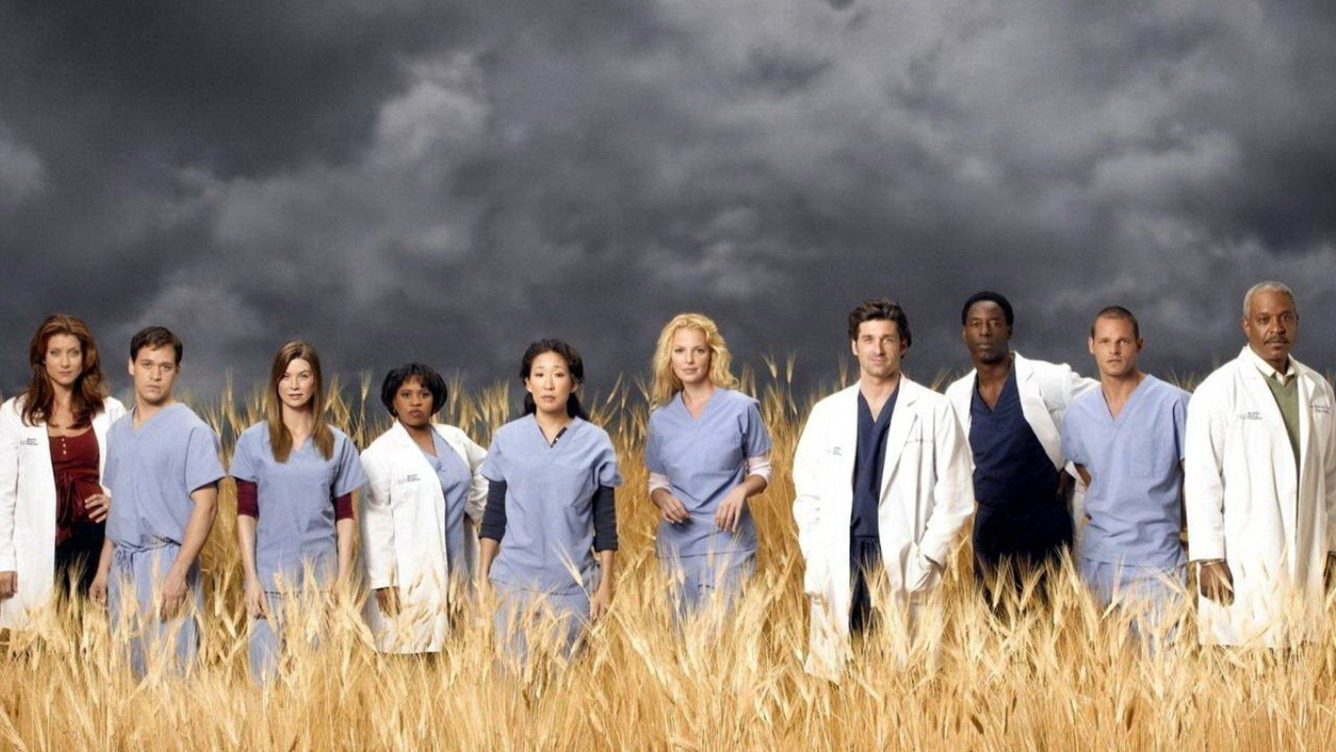 Fullwatch Greys Anatomy Season Episode Fullepisode