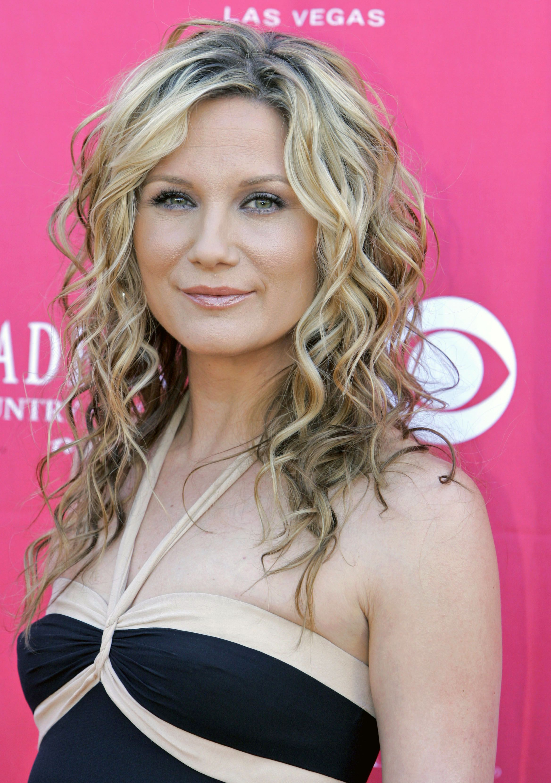 jennifer nettles hair | hair in 2019 | jennifer nettles hair