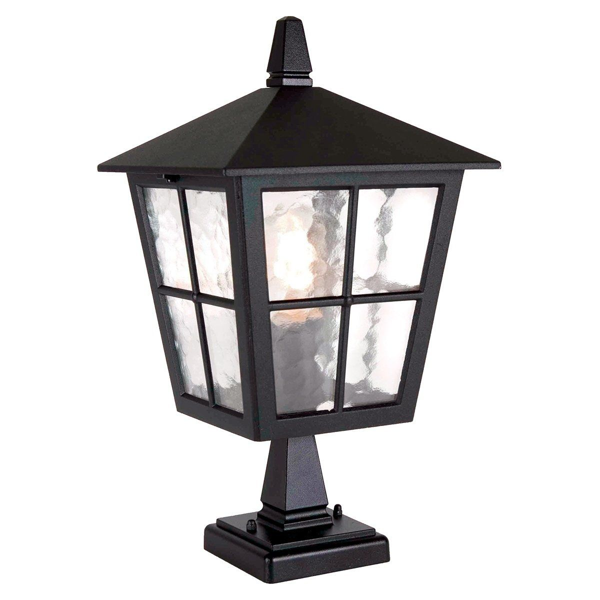 Online Shopping Bedding Furniture Electronics Jewelry Clothing More Lantern Post Lamp Post Lights Light Fittings