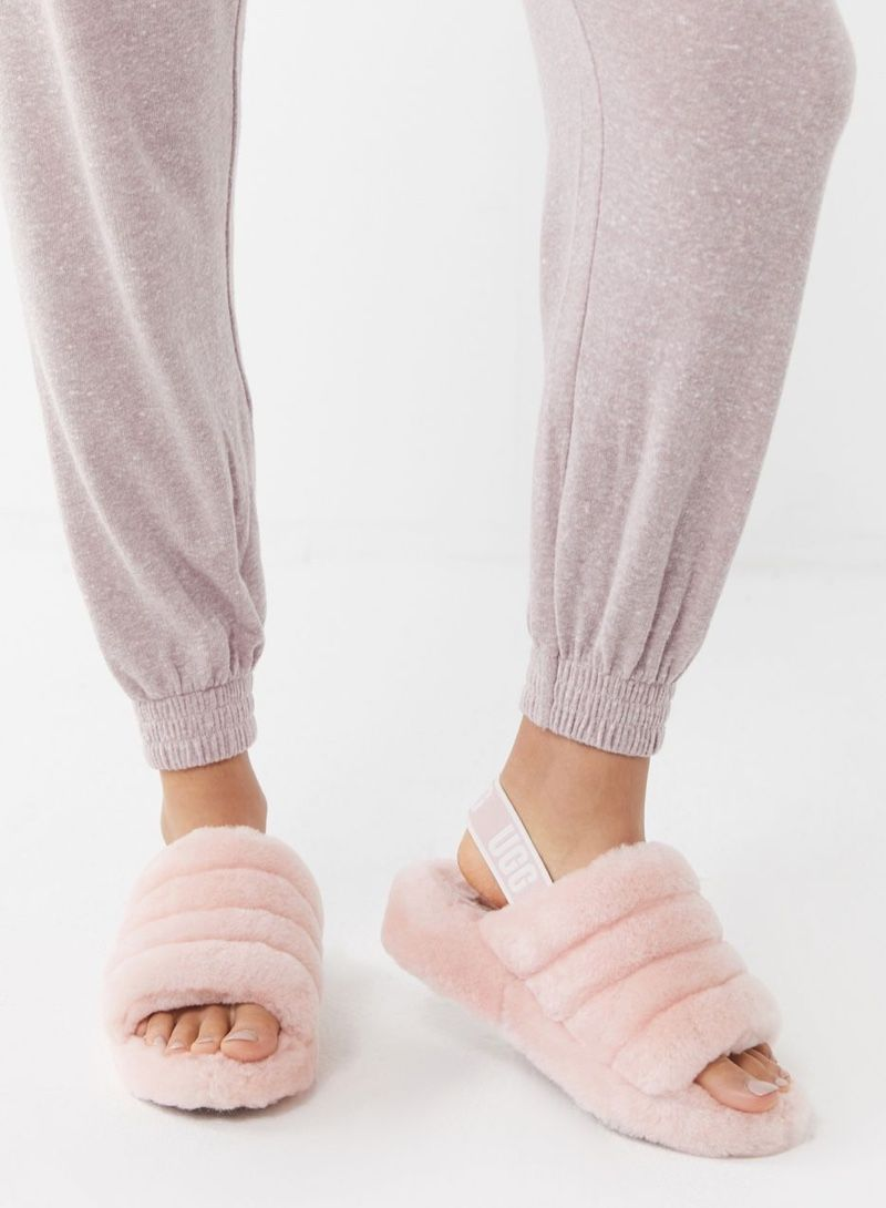 UGG x UO  See the Exclusive Pastel Boot Styles  cd522c09a