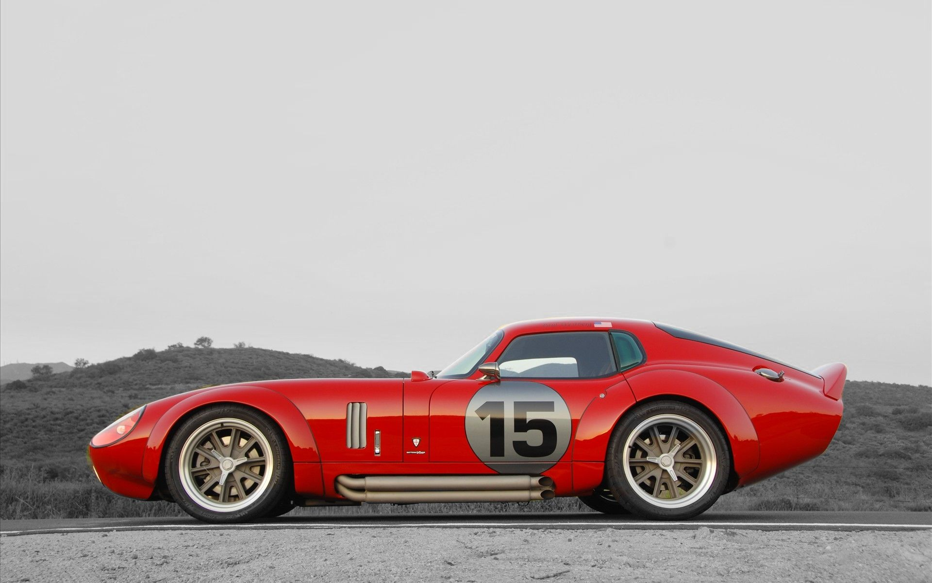 Red sports car side view hd pictures 4 hd wallpapers car blueprint oldtimer autos autos - Car side view wallpaper ...