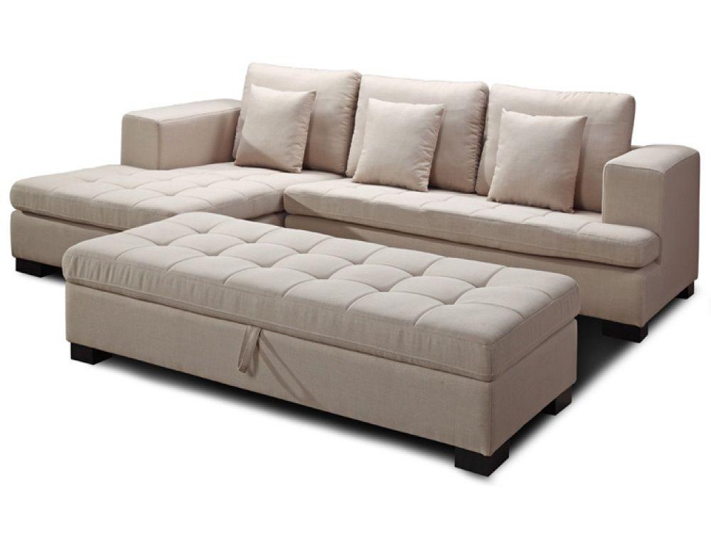 Serenity Wheat Fabric Corner Sofa Corner Sofas From Fads Corner Sofa Sofa Suites Fabric Sofa
