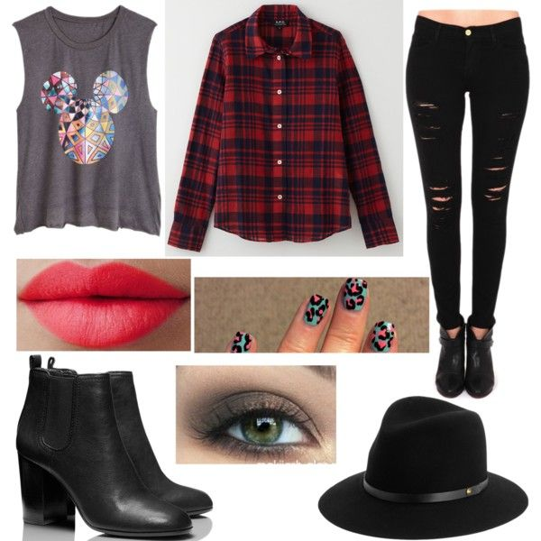 """74"" by milagros261 on Polyvore"