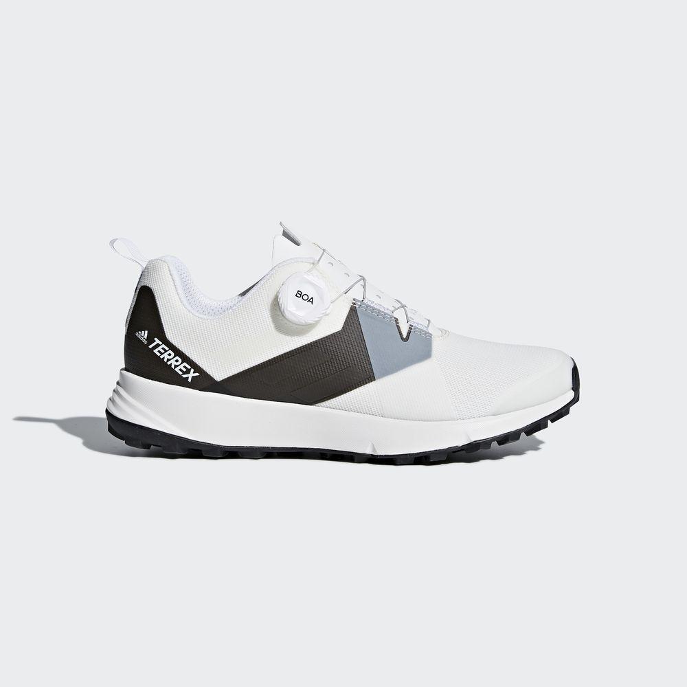 adidas TERREX TWO BOA | Shoes, Trail