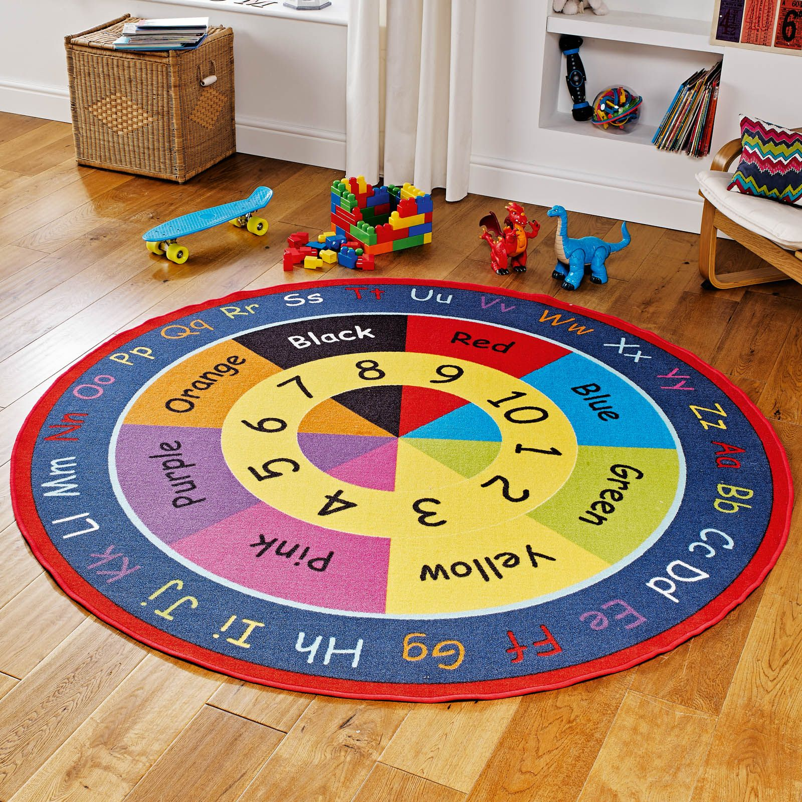 Our Educational Rugs Are Por With Education Authorities Schools Nurseries And Play Groups But