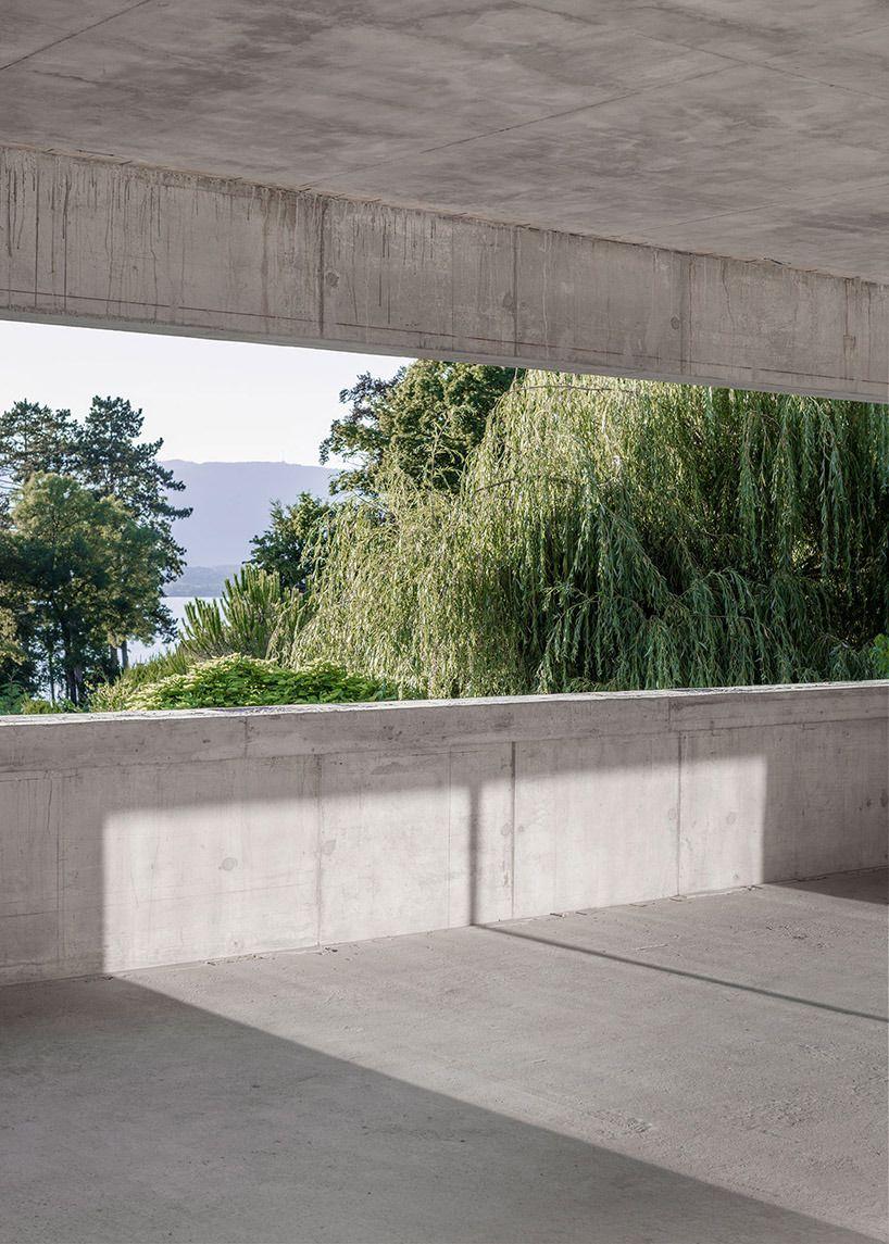 Ziegelhaus design außen ɴᴏɴᴛᴇᴍᴘᴏʀᴀʀʏᴄᴏᴍ  nontemporary archive  pinterest