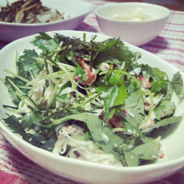 #breakfast #brunch #meal #dinner #food #drink #dining #aintai http://dining.tumblr.com