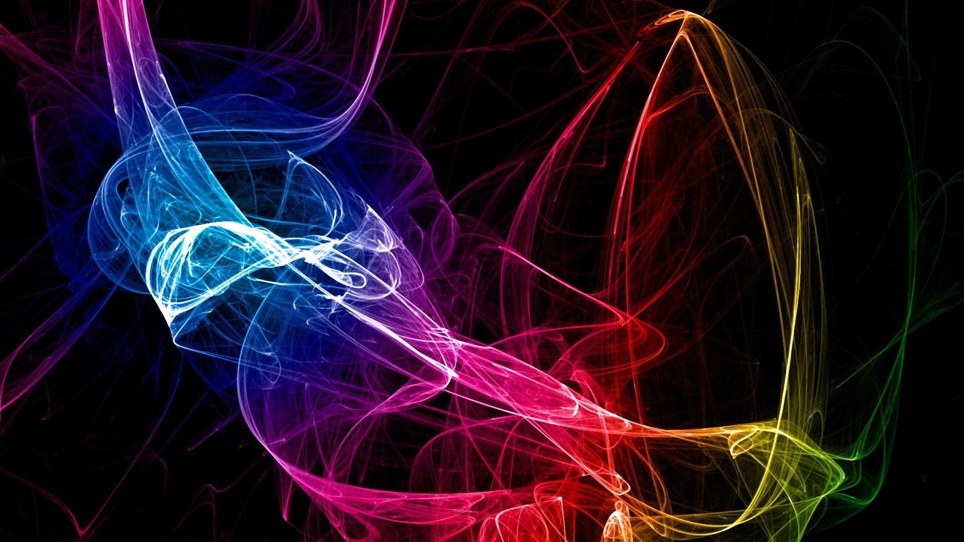 Res 1920x1080 7 Neon Wallpapers7 1 600x338 Neon Wallpaper Neon Wallpaper
