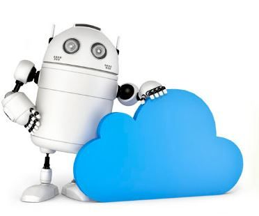 Is Cloud Backup Robot the Ultimate Files Backup Software For You?
