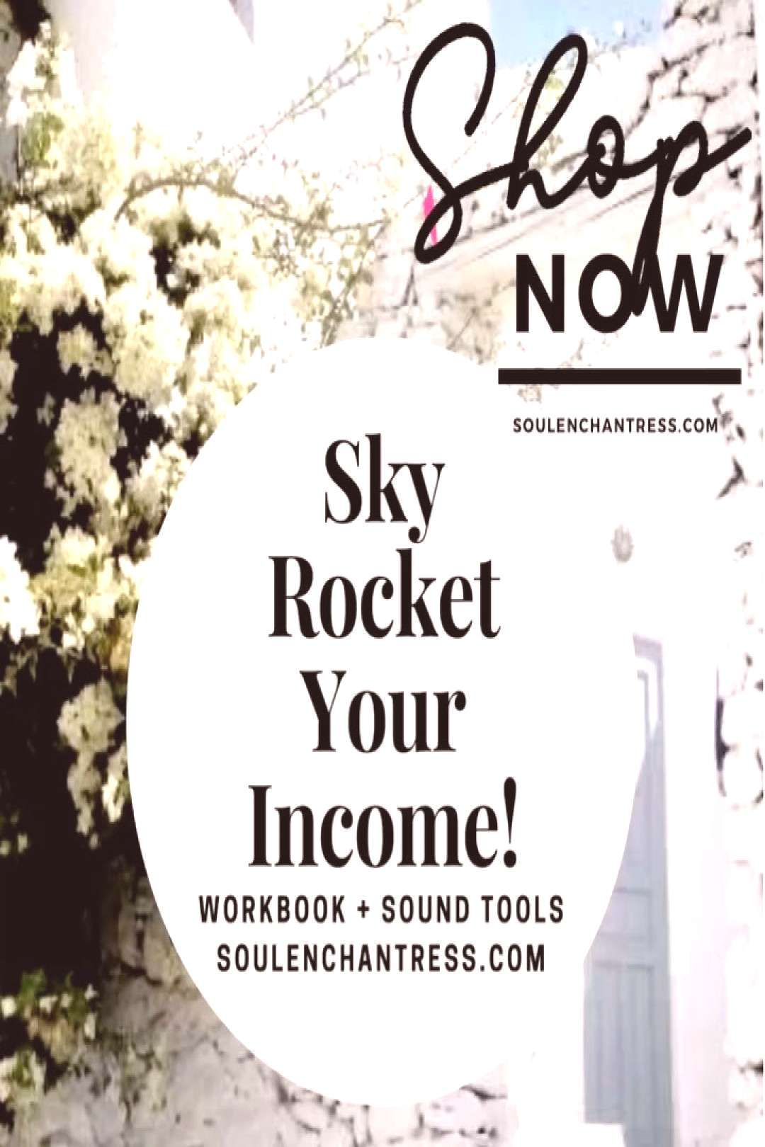 Create an Energetic Vibration that will Allow You to Sky Rocket YYou can find How to make more money and more on our websiteCreate an Energetic Vi