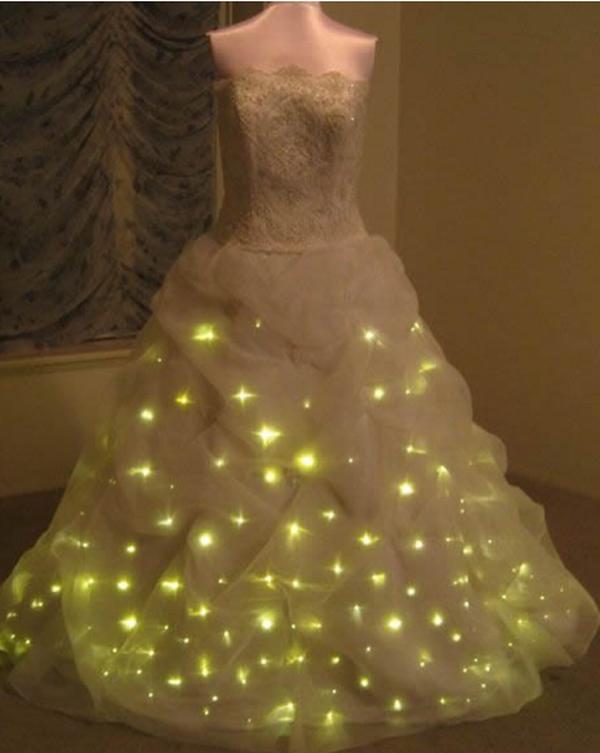 holy beautiful geeky wedding dress batman with 300 gold