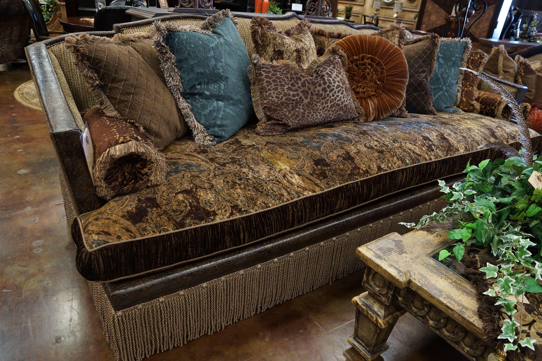 Elegant Available At Carteru0027s Furniture Midland, Texas 432 682 2843 Http://