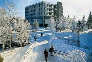 uaf fairbanks