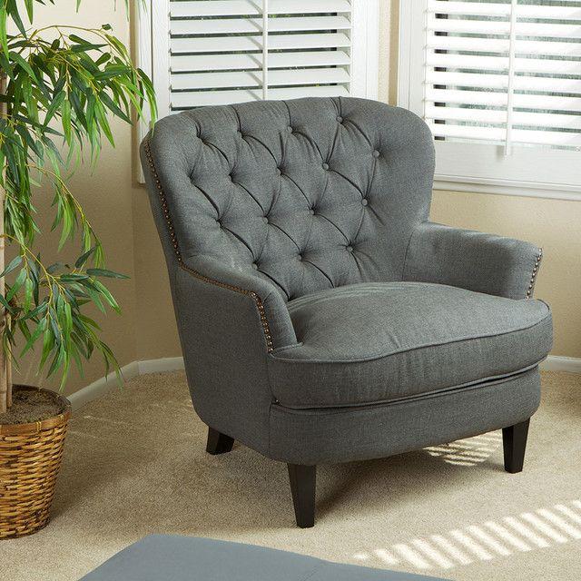 . Sitting Room Arm Chairs Living Room Martha Stewart Living Room