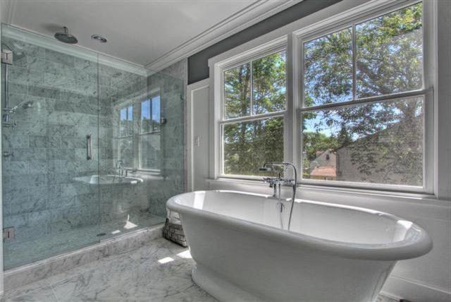 Badezimmer Ventilator ~ Einverstanden bad wärmelampe ventilator badezimmer dekoration