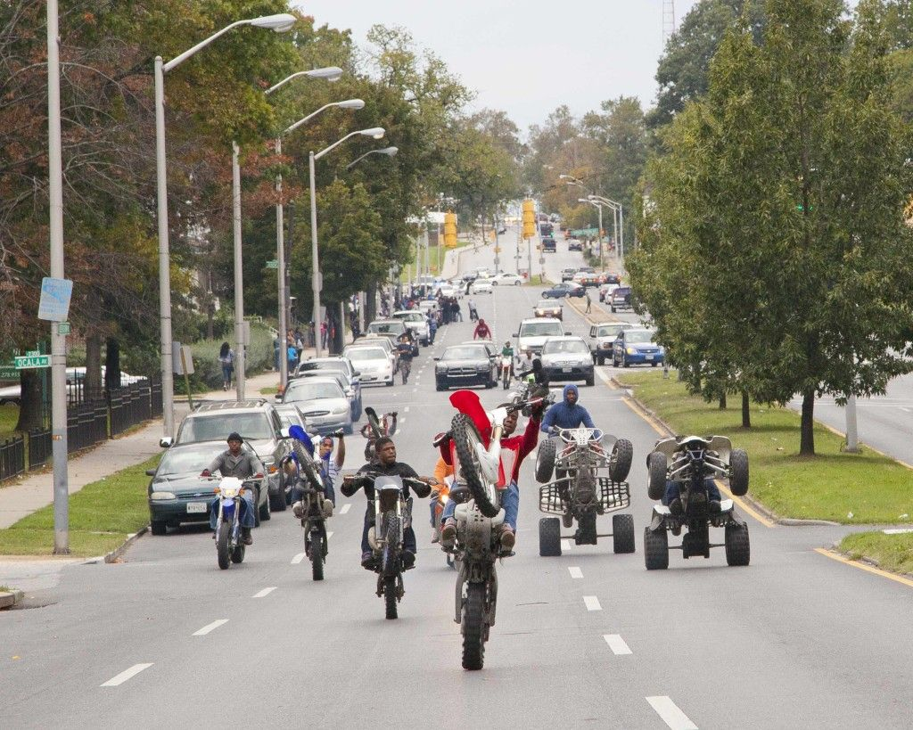 Meet The 12 O Clock Boys Fond Ecran Moto Fond D Ecran Moto Cross Moto Cross