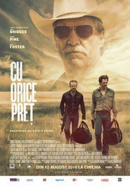 Hell or High Water 2016 Online Subtitrat in Romana