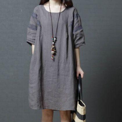 格安森ガールファッション|20,50代の女性森ガール服通販 ,