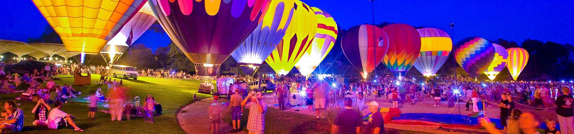 6d62a87ed542ac859febcdc4eeb56f28 - Sky High Hot Air Balloon Festival Callaway Gardens