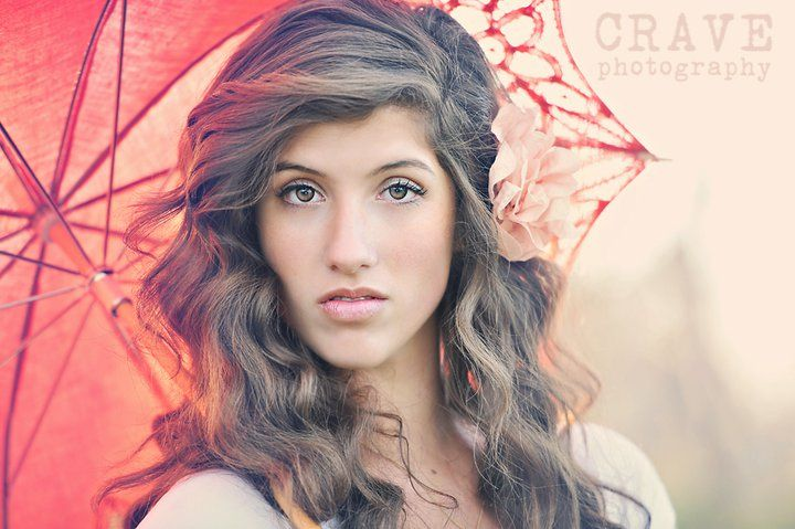 Crave Photography - LOVE this shot!
