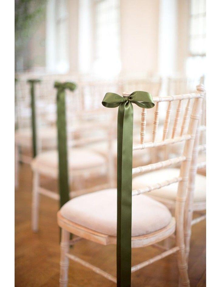 Wie man Ihren Hochzeitsgang hübsch aussehen lässt   – Weddings