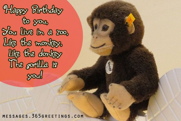 Birthday Wishes Ideas Sister ~ Birthday wishes for sister that warm the heart sister birthday