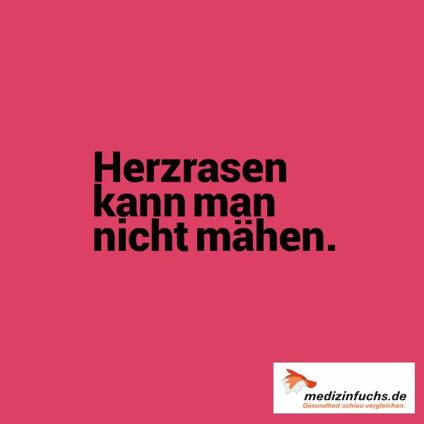 Ungelogen :) #Liebe #Zitat #Quote // www.medizinfuchs.de ist der beste #Preisvergleich in #Deutschland für #Medikamente. Sparen Sie bei der Bestellung von #Medizin bzw. ihrer #Arzneimittel bis zu 76 % gegenüber dem Kauf direkt in der #Apotheke. #Medizinfuchs vergleicht die Preise von über 180 Versandapotheken. Jetzt überzeugen lassen: www.medizinfuchs.de/