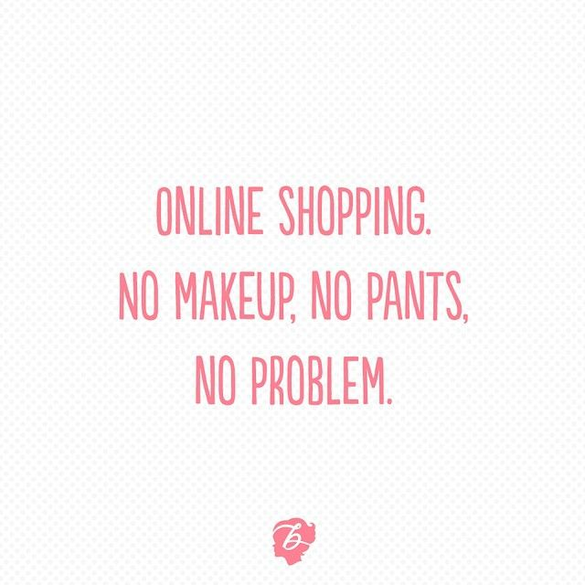 Bliss Online Shopping Quotes Shopping Quotes Fashion Quotes