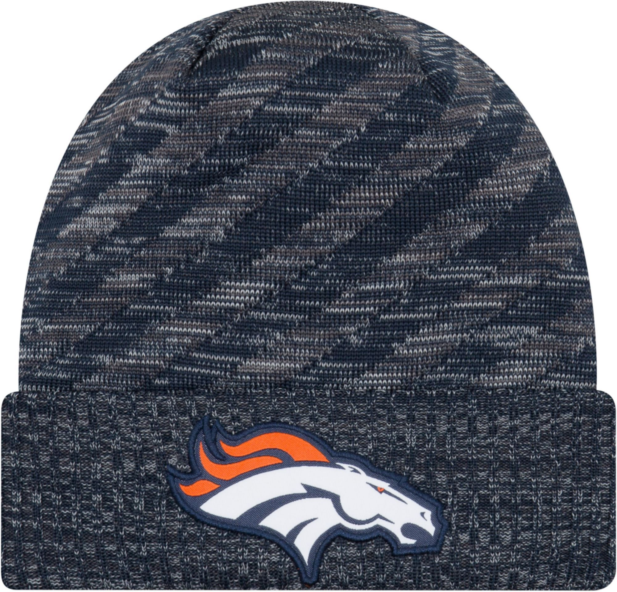 check out 449f0 28771 ... knit 7c1f2 cb449 germany new era mens denver sideline cold weather td  navy knit 7c1f2 cb449  norway get new era baltimore ravens white 2017 color  rush ...