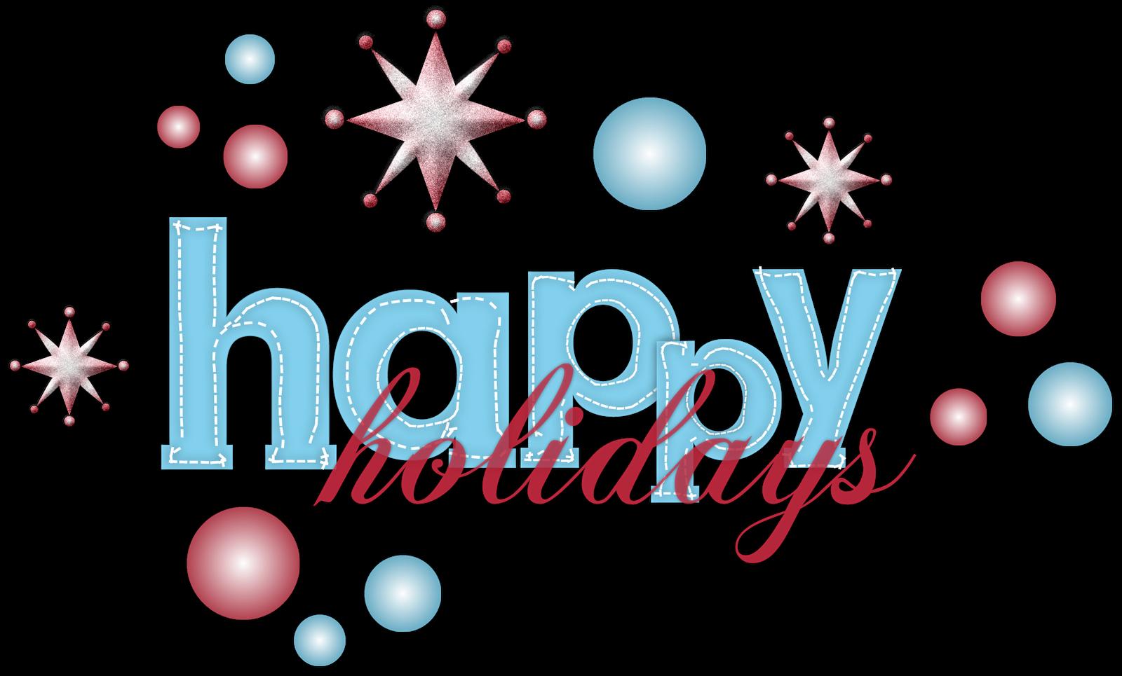 Word Art Png Freebies Enjoy Some Holiday Word Art And A Puffy Felt Snowflake Holiday Holiday Blues Holiday Menus