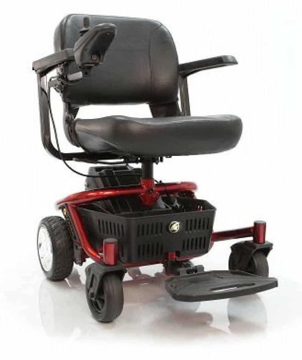 Golden Technologies Gp162 Literider Ptc 16 Cadeira De Rodas Modelos De Cadeiras