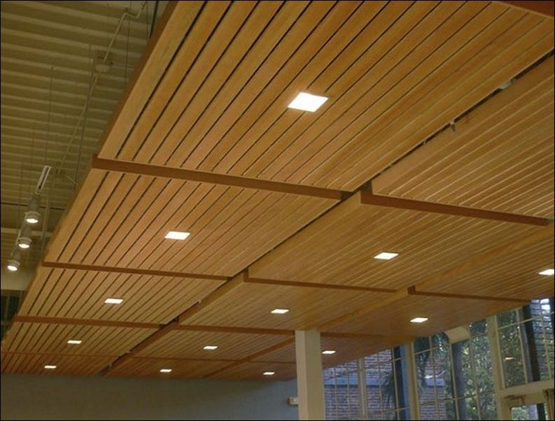 Drop Down Ceiling Tiles Drop Ceiling Panels Dropped Ceiling
