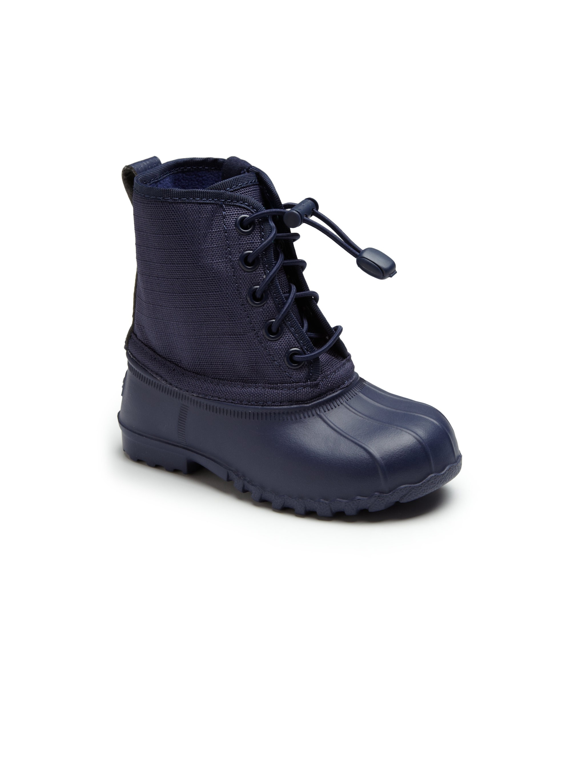 Jimmy Rubber Boots by Native Shoes Kids