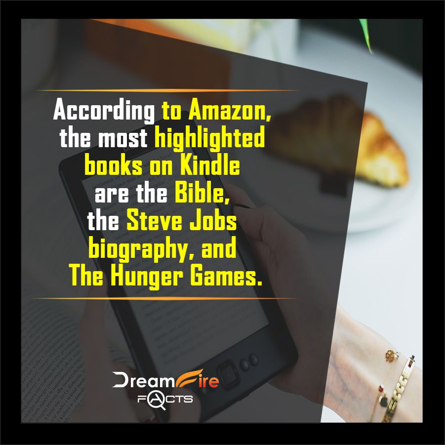 The Hunger Games Book For Kindle