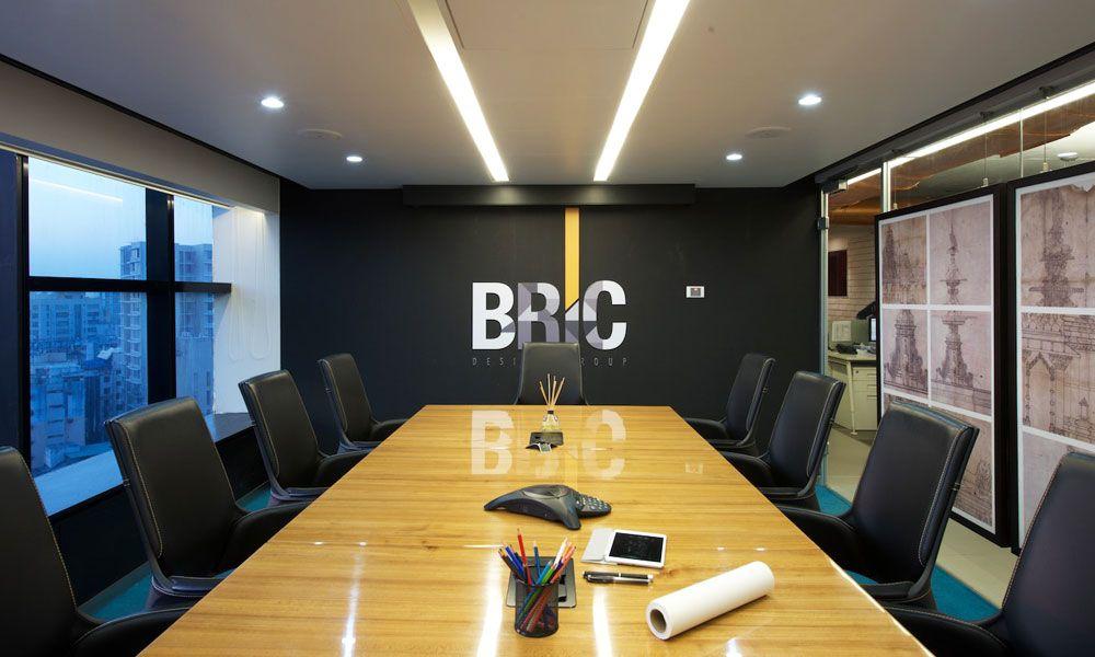 Interior Designing Firms In Mumbai