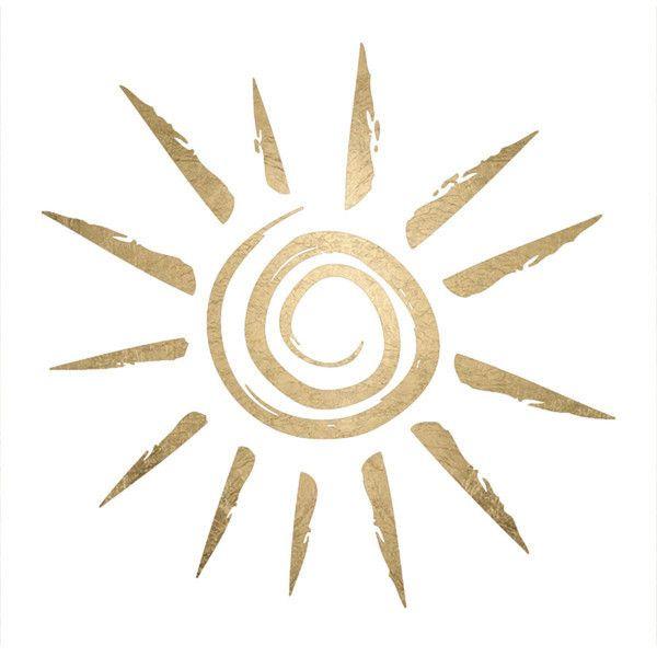 sun symbol symbols. Black Bedroom Furniture Sets. Home Design Ideas