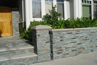 Retaining Wall Cost Landscaping Network Backyard Retaining Walls Retaining Wall Retaining Wall Cost