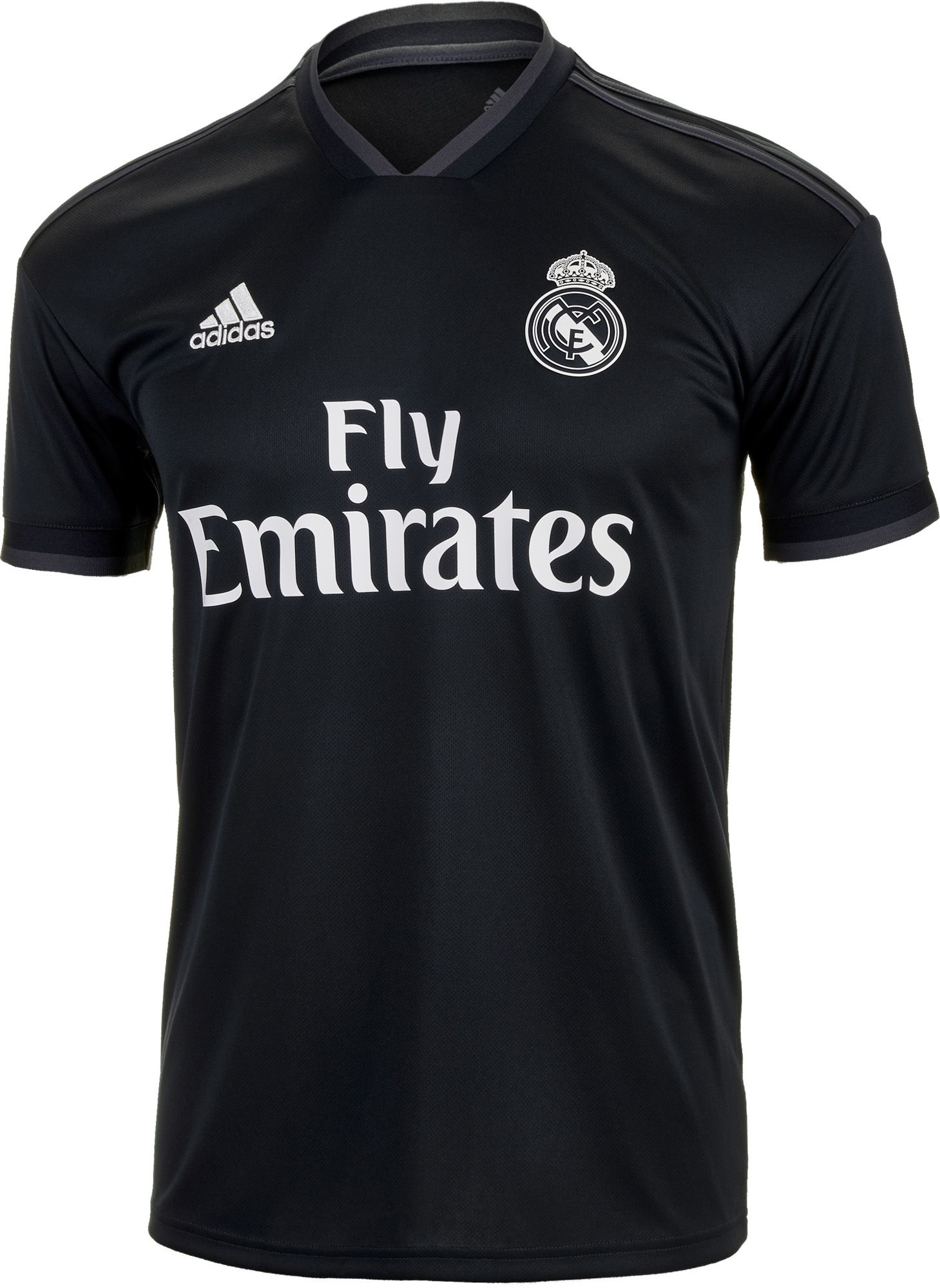 26f58917baa Buy your youth Real Madrid jerseys from www.soccerpro.com